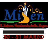 logo misen