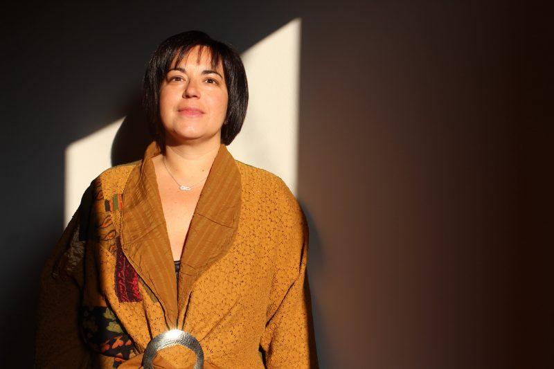 Elena Consonni founder Formalimenti
