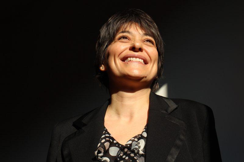 Francesca De Vecchi cofounder Formalimenti