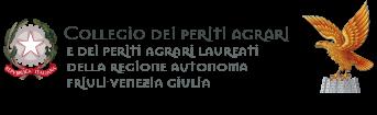 Donne del Cibo - logo periti agrari friuli venezia giulia