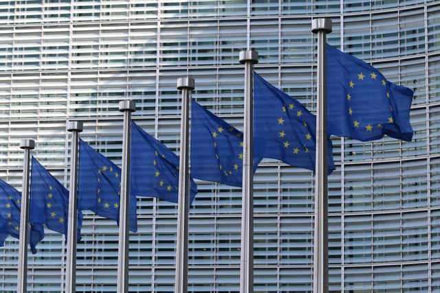 Regolamento UE 1169 etichettatura alimenti