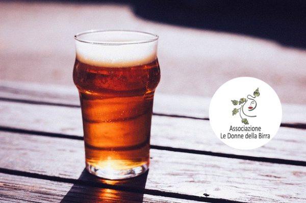 birra degustazioni abbinamenti