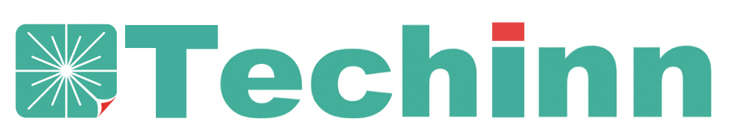 logo-techinn-srl